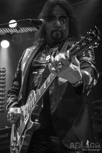 Ace-Frehley-IMG 0213