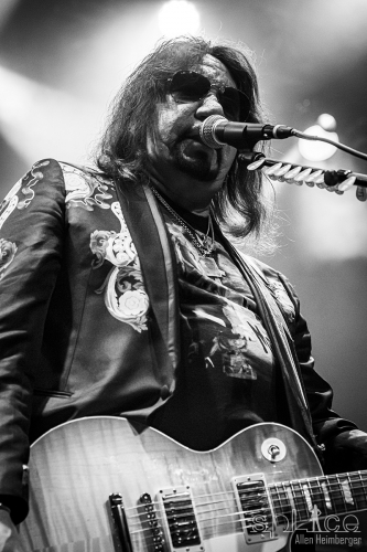 Ace-Frehley-IMG 0342